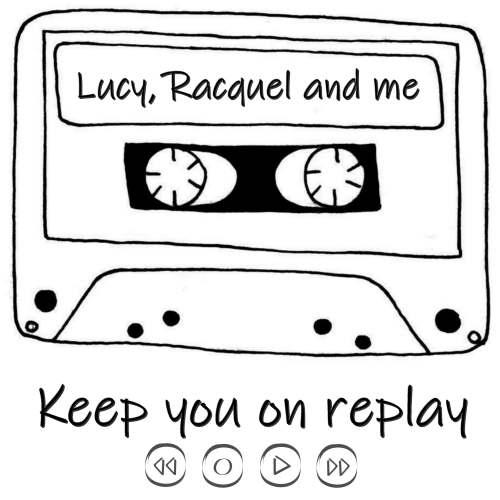 Keep you on replay